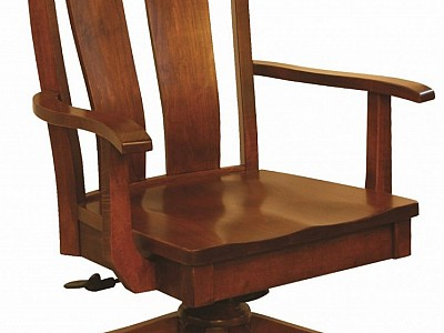 Kirtland Desk Chair