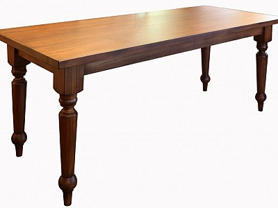 Harvest Conference Table