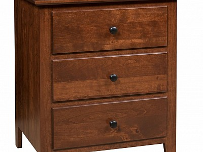 Shoreview Nightstand