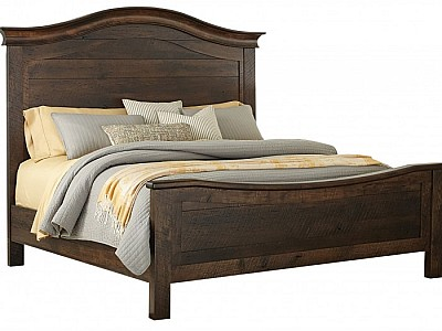 Farmhouse Signature Bed
