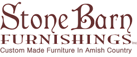 Stone Barn Furnishings :    Carlisle Cribs and Convertible Furniture Bedroom