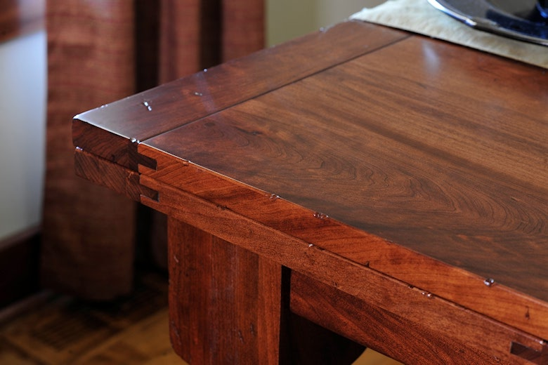 Stone Barn Furnishings : Amish Furniture   Amish Oak Furniture ...
