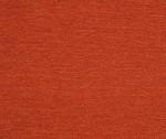 C2-14 Tangerine - Crypton Fabric