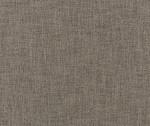 C2-25 Quail - Crypton Fabric