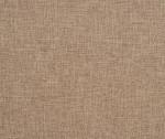 C2-24 Rex - Crypton Fabric