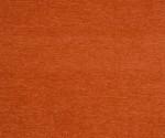 C2-15 Marmalade - Crypton Fabric