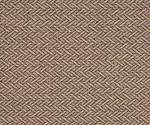 C8-7 Tuxedo - Crypton Fabric