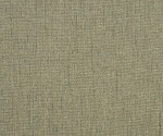 C8-5 Mineral - Crypton Fabric