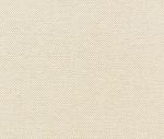 R1-12 Mayo - Revolution Fabric
