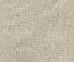 R1-30 Lighthouse - Revolution Fabric