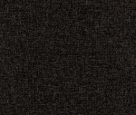 R1-33 Indigo - Revolution Fabric