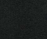 R1-37 Fluff - Revolution Fabric