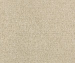 R1-8 Tapioca - Revolution Fabric