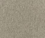 R1-28 Atlas - Revolution Fabric