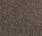 R1-17 Parchment - Revolution Fabric