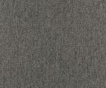 R1-15 Peppermint - Revolution Fabric