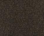 R1-19 Shack - Revolution Fabric
