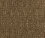 R1-2 Brownie - Revolution Fabric