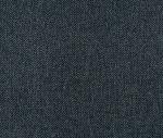 R1-11 Danish - Revolution Fabric