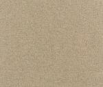R1-38 Dumpling - Revolution Fabric