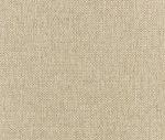 R1-22 Fritter - Revolution Fabric