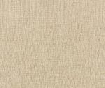 R1-31 Sunset - Revolution Fabric