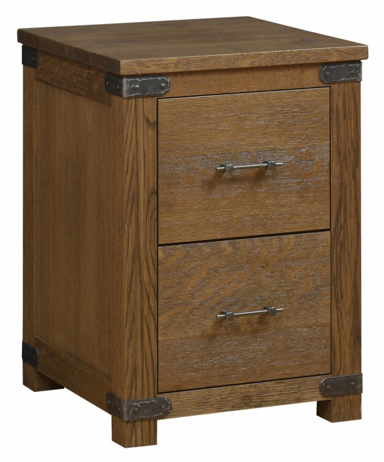 Georgetown File Cabinet