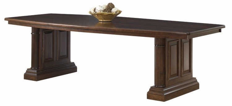 Paris Conference Table