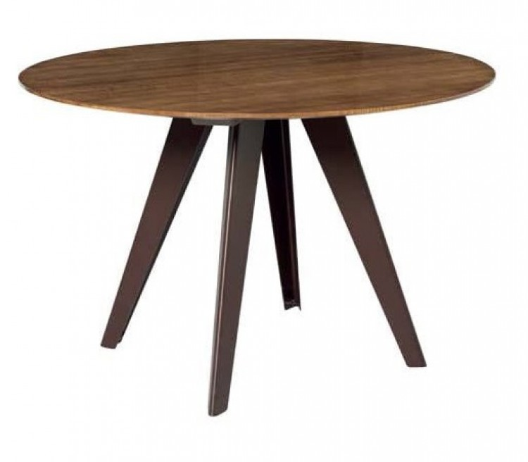Bergen Round Dining Table 101 2075 0241rdt42 96 Dining Furniture Tables Stone Barn Furnishings Inc