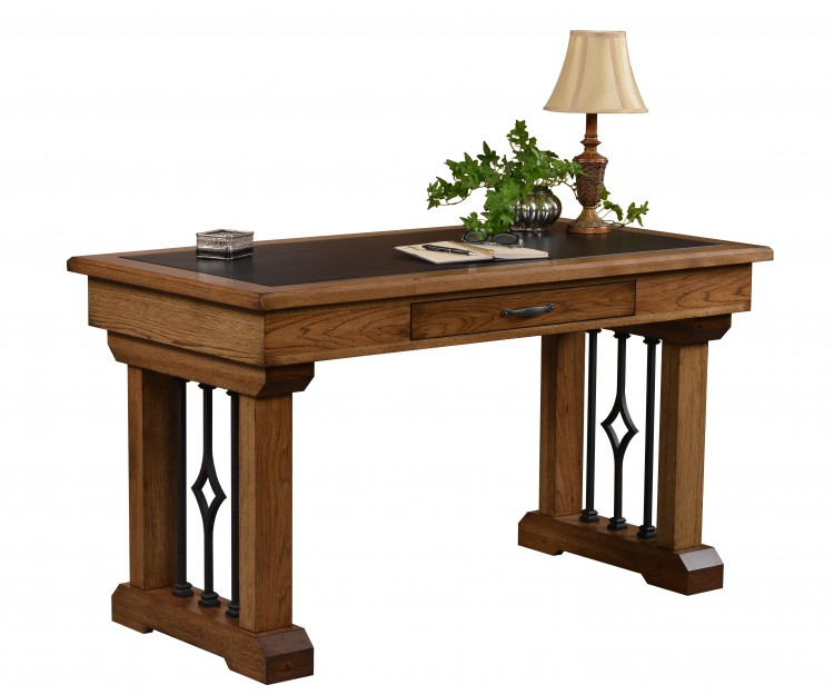 Eckstein Writing Desk