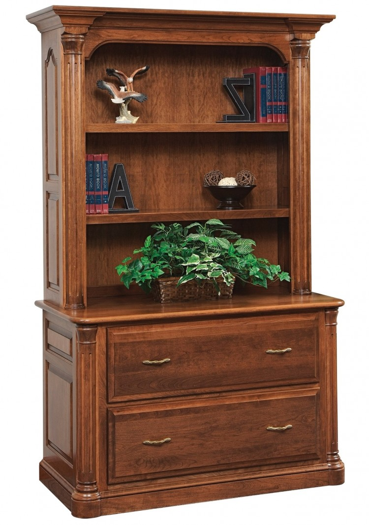 Jefferson lateral file cabinet 451 jef604613 63 office furniture file cabinets stone barn furnishings inc