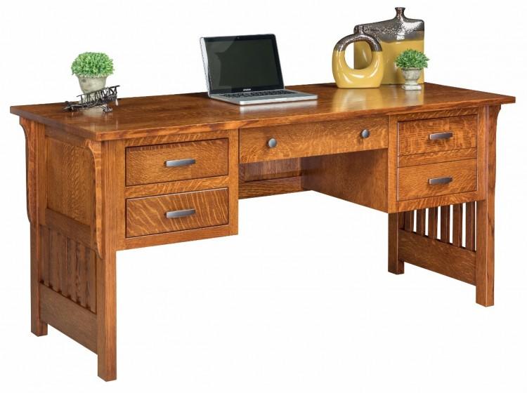 Boston Open Desk
