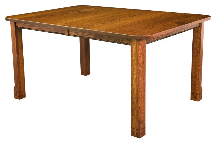 West Lake Leg Table