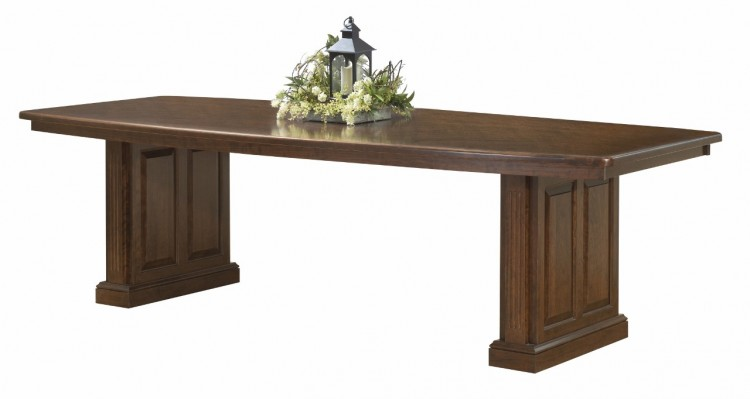 Signature Conference Table