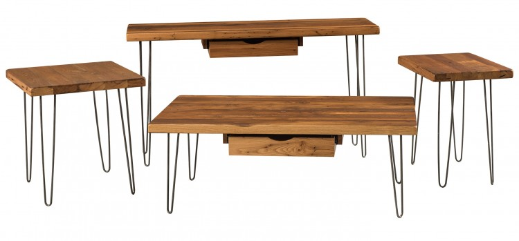 Hyde Occasional Tables