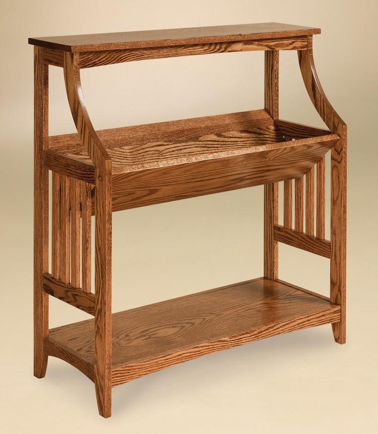 Simple Bookshelf 503 D13 117 Office Furniture Bookcases Stone Barn Furnishings Inc