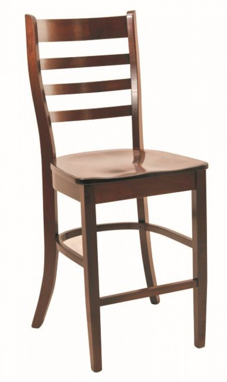 Tabitha Bar-Chair