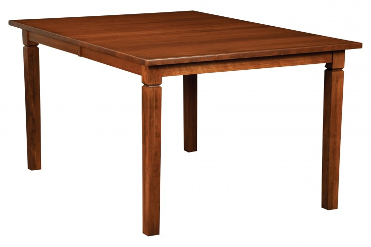 Parkland Rectangle Table