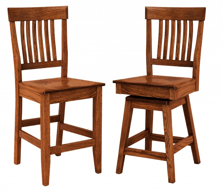 Ventura Bar Chair 210 Ventbch 104 Dining Furniture Bar Chairs And Barstools Stone Barn