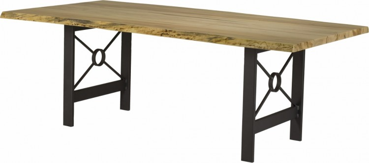 Target Base Dining Table