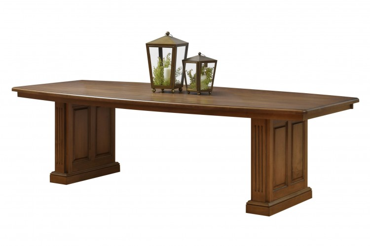 Buckingham Conference Table
