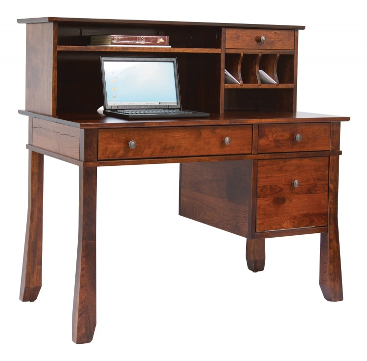 Craftsman Computer Desk