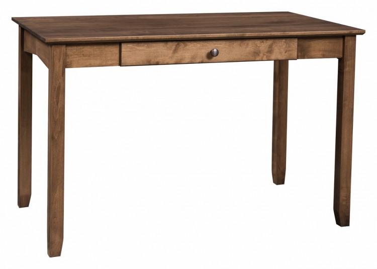 Linwood Writing Desk