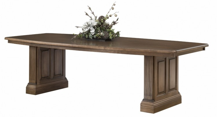 Montereau Conference Table