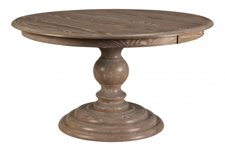 Roanoke Table