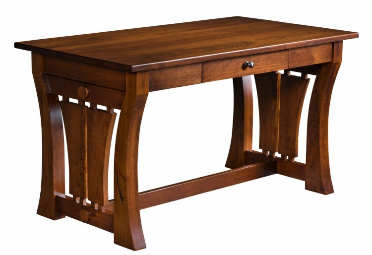 Vista Writing Desk