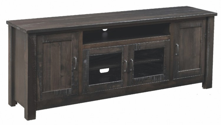 Riverton Sound Bar TV Stand