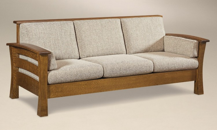 Barrington Sofa