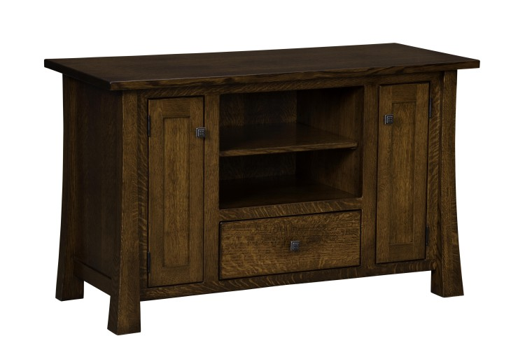 Lakewood plasma tv stand 504 lkpls48 115 entertainment for Stone barn furnishings
