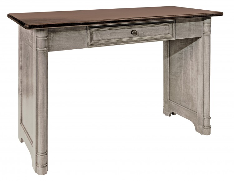 Belmont Writing Desk